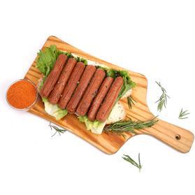 Sausage Salami